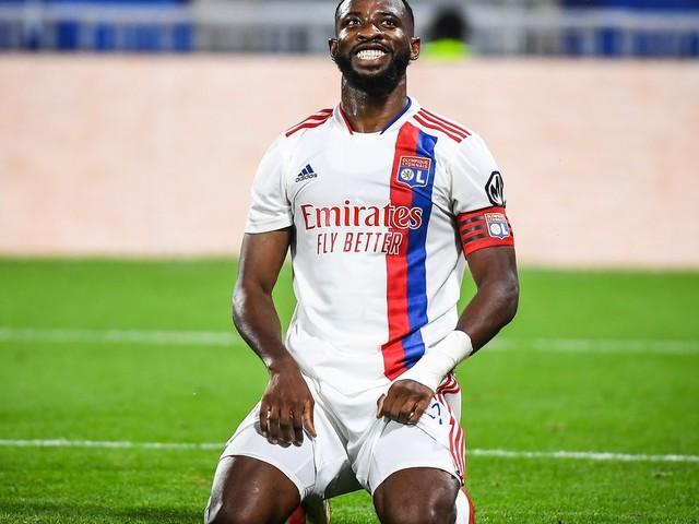 Mercato - OL : La grande annonce de Moussa Dembélé sur son avenir !