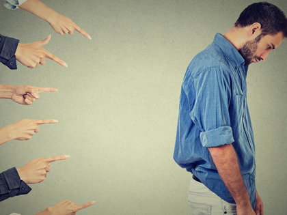 Harcèlement au travail : que dit le droit ?