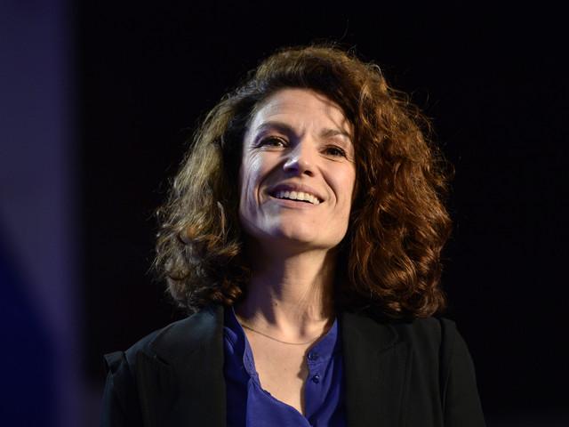 Benjamin Griveaux suggère sur RTL à Chantal Jouanno de démissionner