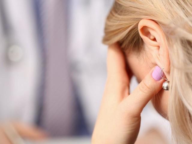 Violences conjugales : ces médecins qui veulent assouplir le secret médical