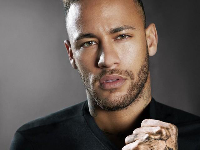 Neymar accusé de viol : De nouveaux éléments viennent appuyer la thèse de la présumée victime