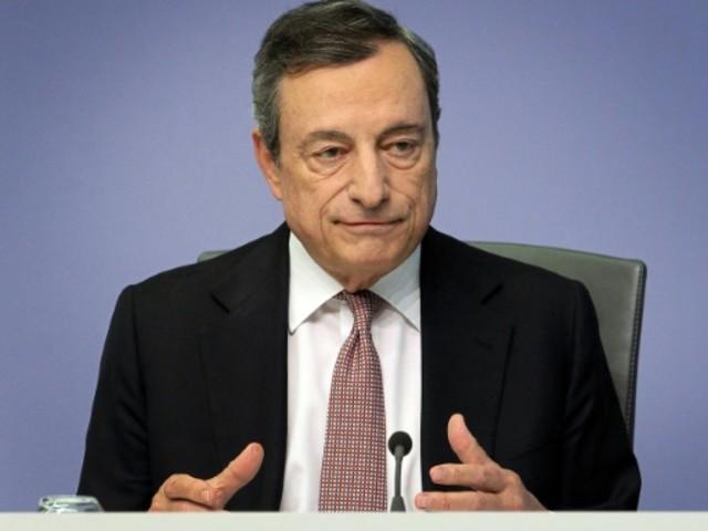 Taux bas: les banques s'essouflent, les épargnants souffrent, les emprunteurs sourient