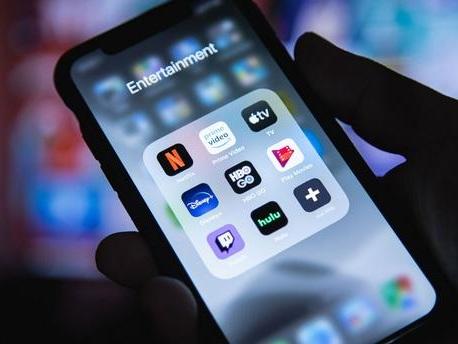 COMPARATIF - Netflix, Amazon, Apple, OCS... : quelles sont les meilleures offres de streaming vidéo ?