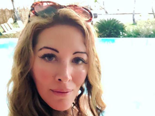 La villa des cœurs brisés: Loana dévoile les coulisses du tournage dans une vidéo