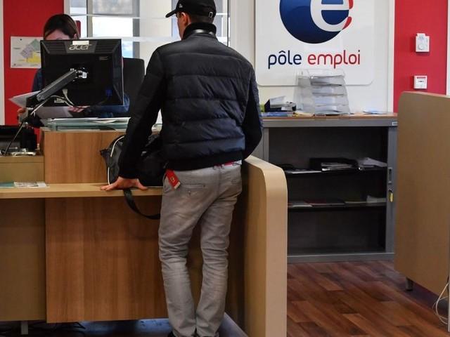 Réforme de l'assurance-chômage : deux erreurs