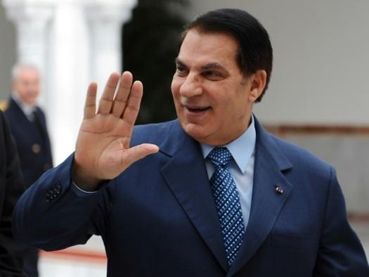La Tunisie depuis la chute de Ben Ali en janvier 2011