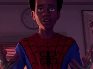 Spider-Man – New Generation : Ecoutez la chason 'Sunflower' de Post Malone et Swae Lee !