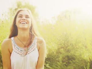 5 rituels pour remettre de la spiritualité dans son quotidien