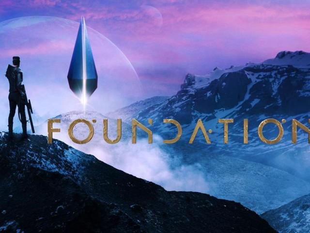 Critique de Foundation: la série Apple TV+ part sur de bonnes bases