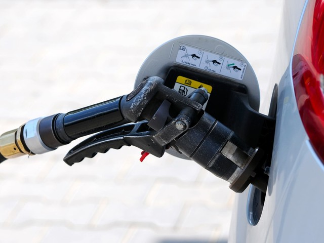 GPL, GNV et GNL : quelle voiture au gaz choisir ?