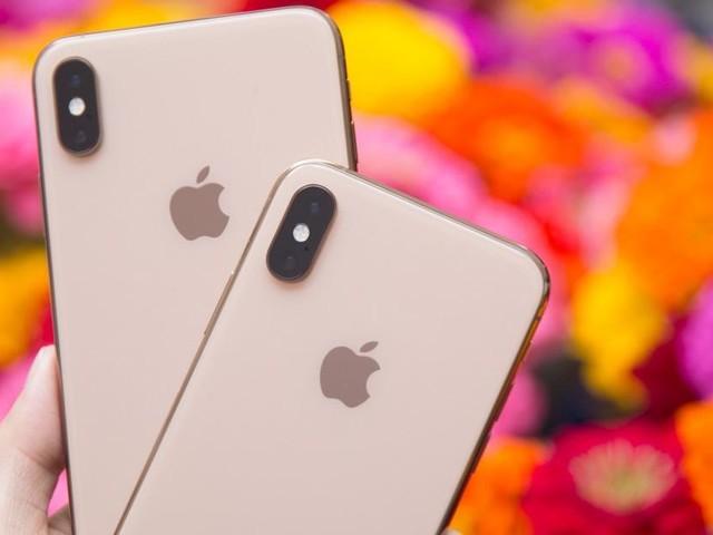 Bon Plan iPhone Xs Max : 330 euros de remise sur le puissant smartphone d'Apple