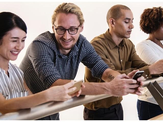 Forfait mobile : Les quatre promos qui prennent fin dans quelques heures