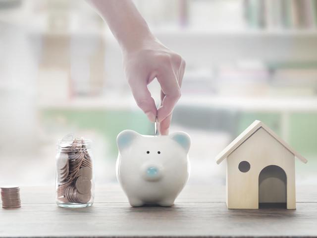 Crédit immobilier : faut-il encore choisir le PEL ?