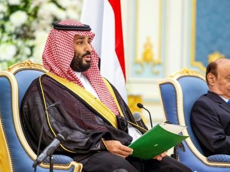 """Yémen: l'Arabie saoudite en """"contact"""" avec les rebelles Houthis, selon un responsable"""