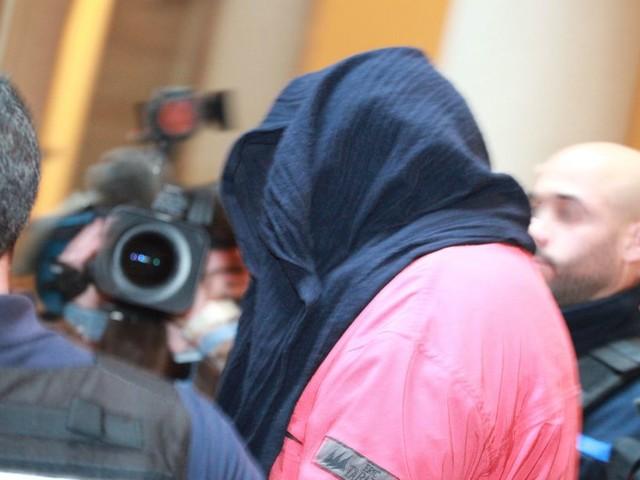 Affaire Sophie Le Tan : deux ans d'enquête autour d'un unique suspect, Jean-Marc Reiser