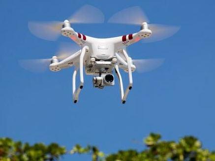 Le canadien Helios UAV va installer un centre de formation en pilotage de drone