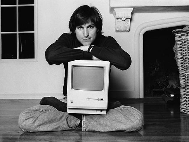 [Coup de gueule] Pourquoi l'anniversaire du Macintosh commence à nous faire mal au coeur