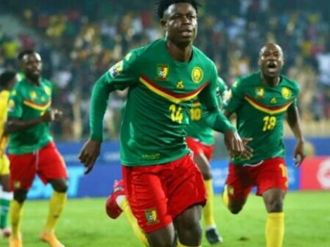Chan 2021 : le Cameroun triomphe d'entrée