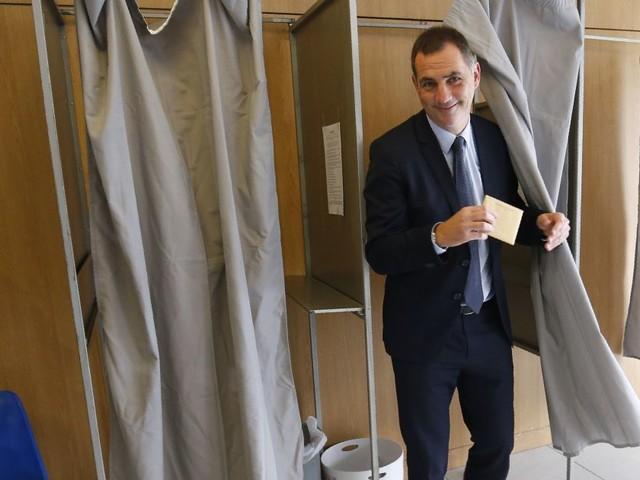 Les Corses appelés aux urnes ce dimanche, après le succès des nationalistes au premier tour