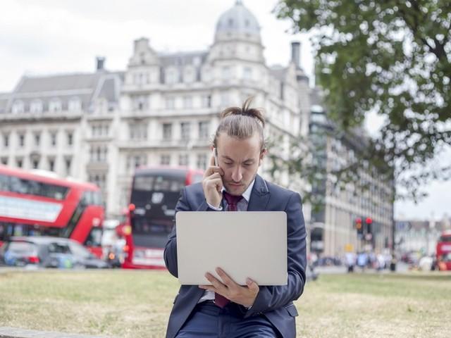 Je pourrais perdre mon emploi à cause du Brexit, où me renseigner ?