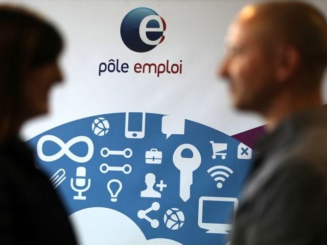 France: L'emploi salarié en hausse de 0,2% au 3e trimestre