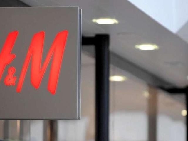 Le Bourget: un délégué syndical tente de s'immoler par le feu à l'entrepôt H & M menacé de fermeture