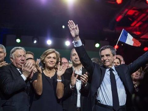 Procès Fillon : Trois ans après le crash de la présidentielle, la droite a-t-elle tourné la page ?