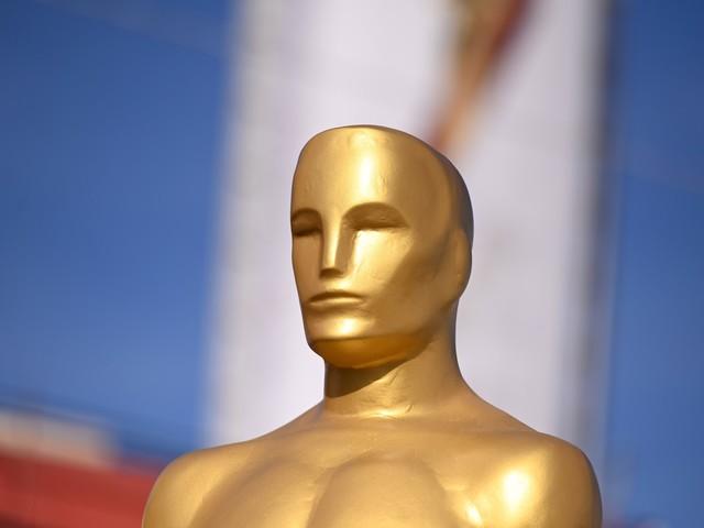 Cinq choses à suivre durant la 92e édition des Oscars