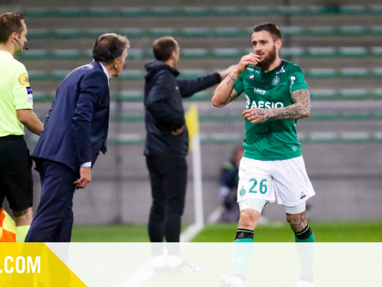 Pronostic Saint-Etienne Montpellier : Analyse, prono et cotes du match de Ligue 1