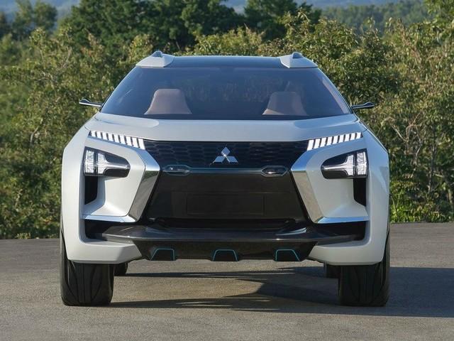 Le futur de Mitsubishi en cinq questions
