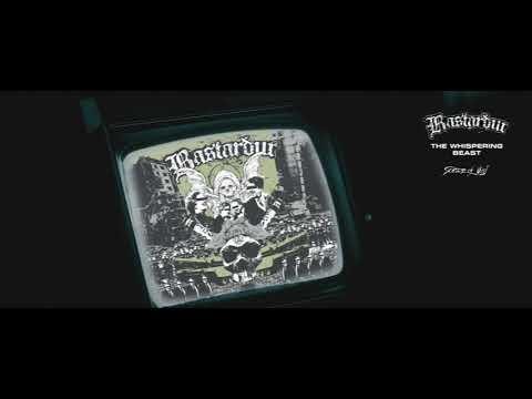Bastarður(projet d'Aðalbjörn Tryggvason, le guitariste / chanteur de Solstafir qui s'inspire...