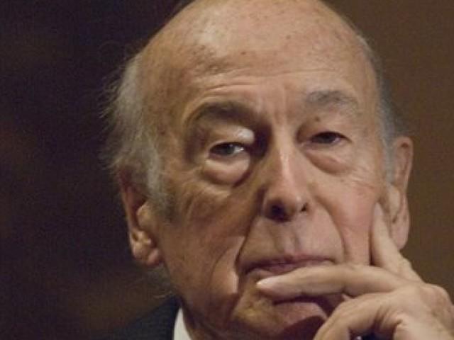 Aussaresses a eu l'aval de Giscard d'Estaing pour faire assassiner Henri Curiel (Alain Gresh)