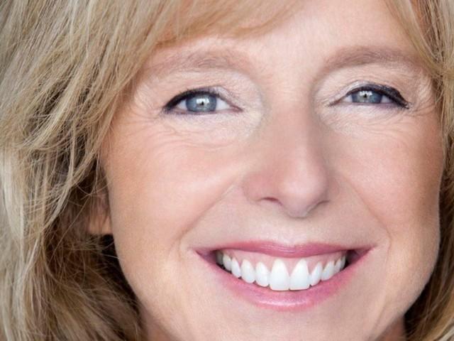 Dominique Chaloult: l'instinct de la télé (ENTREVUE)