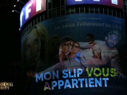 Cyril Hanouna : la réaction de TF1 après «Mon slip vous appartient»…