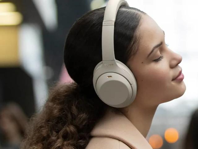 French Days casques audios et écouteurs sans fil : les meilleurs bons plans