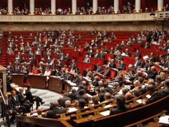 Les 11 élus PCF et 4 ultra-marins forment un groupe autonome à l'Assemblée Nationale