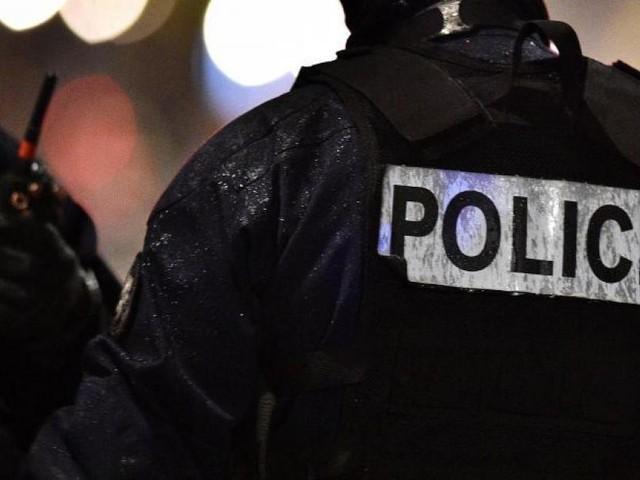 Une femme retrouvée morte dans une forêt du Loiret: le mari mis en examen pour homicide volontaire