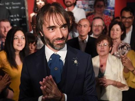 Entre Macron et Villani, le grand malentendu