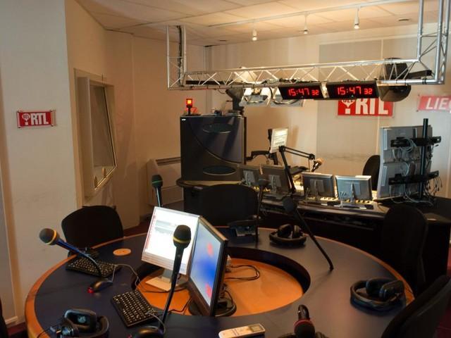 Les audiences de la rentrée radio attendront: la RTBF critique la nouvelle méthode du CIM