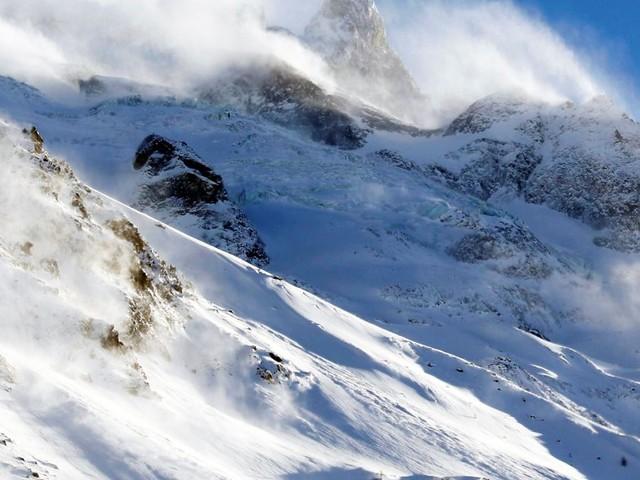 En Isère, un deuxième militaire décède après une avalanche début janvier
