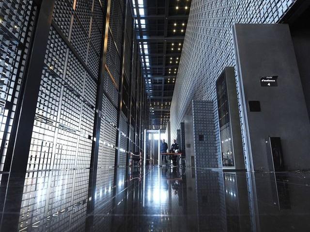 Nantes : les meurtriers de Romain Barré condamnés à des peines de 15 à 23 ans de prison
