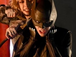 Batwoman : Votre avis sur l'épisode 'Pilot' [1×01] + le teaser du prochain épisode !