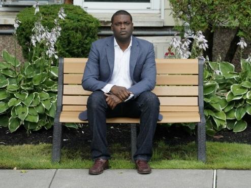 Noirs, hispaniques, gays: de New York au Congrès pour bousculer le statu quo