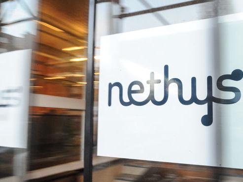 Comprendre l'affaire Nethys: la vente des filiales légale… si Nethys était une société privée comme une autre