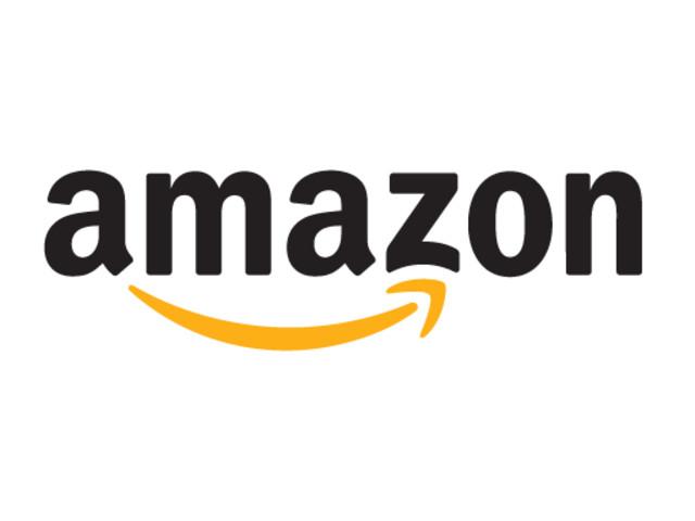 Bon plan Amazon : la Switch à 274€ ou la Nvidia Shield TV à 159€