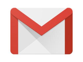 Gmail : la couche anti-phishing dans l'application pour iOS