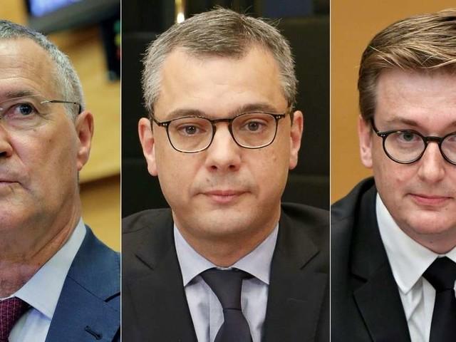 Affaire Benalla : trois proches collaborateurs de Macron convoqués par les juges