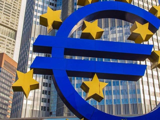 BCE: «L'Union européenne doit passer du juridisme qui prévaut actuellement à un système démocratique»