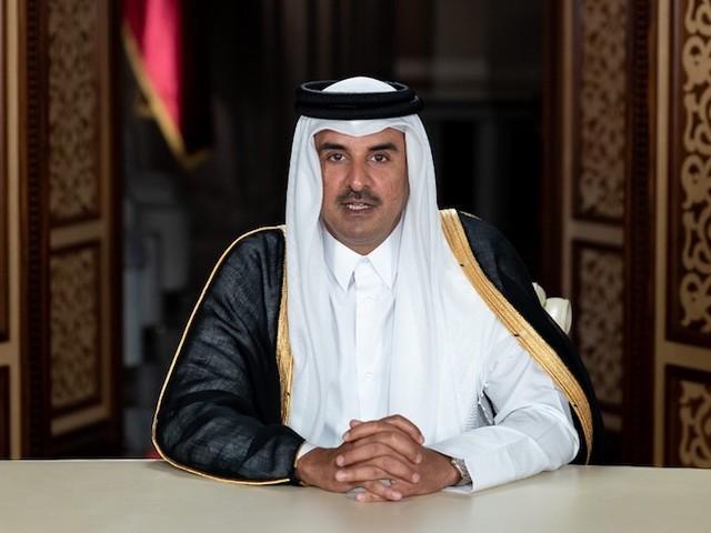 Quand la crise du Covid-19 dévoile les failles sanitaires et économiques du Qatar
