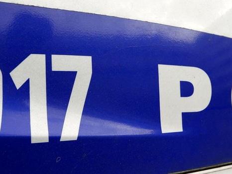 """Plaque """"police"""" dans sa voiture: le directeur de cabinet de Montluçon suspendu"""